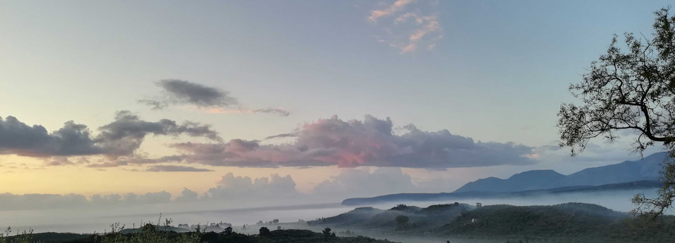 Our-Landscape-with-fog.jpg