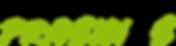 Prasinos logo schrift ohne antdra.png