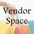 Vendor-Space.jpeg