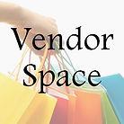 Vendor-Space.jpeg