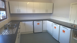 New Mease Kitchen 1
