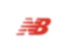 new_balance_logo-083nra.jpg.png