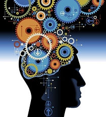 Think Brain CONCEPT.jpg