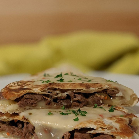 SteakQuesadillaRozie.jpg