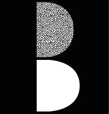 Le 15 novembre, ArchiLINKreçoitles lauréats du Brussels Horta prize 2018