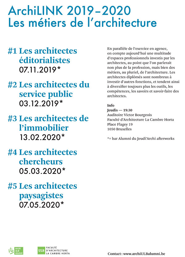ArchiLink2019.jpg
