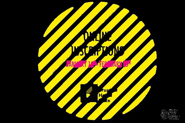 20200114_INSCRIPTIONS launch.png