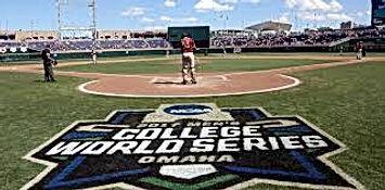 college baseball 3.jpg