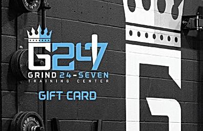 Gift Card Design.jpg