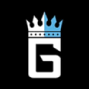 G247_fb_profile_.png