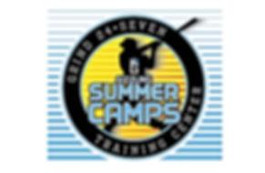 G247_SummerCampLogo 2 - Jpeg.jpg