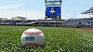 College baseball 2.jpg