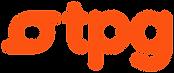 TPG_Genf_Logo.svg.png
