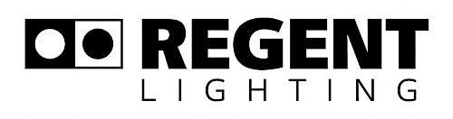 regent_lighting_logo.500x0.jpg