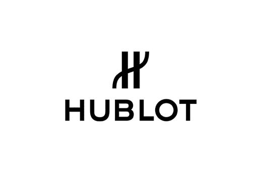 Hublot-logo-journal-du-luxe.png