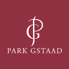 logo_park_gstaad_0.png