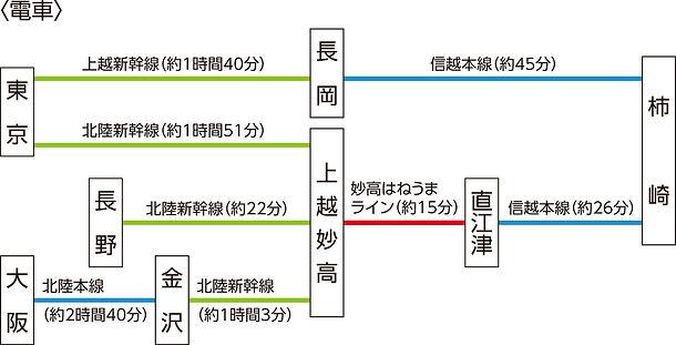 map-train01.jpg