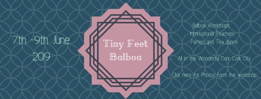 Tiny feet Balboa baner.png