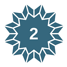 level 2 (1).png