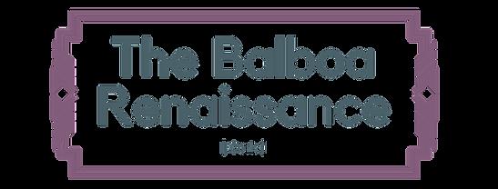The Balboa Renaissance cover banner (1).