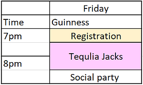 TF20 timetable basic friday.PNG