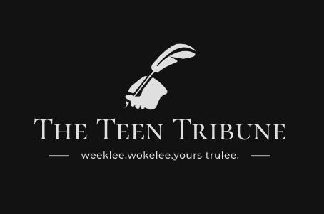 The Teen Tribune