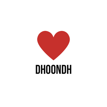dhoondh logo (1).png