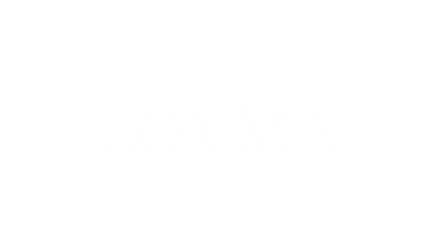 loymaw.png