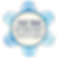 לוגו אסיפה2.png
