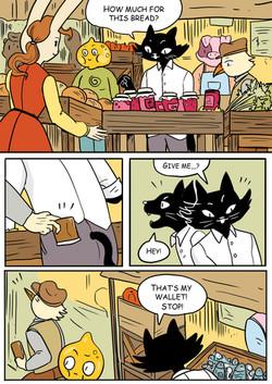 final comic1
