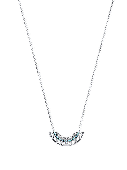Collier Top