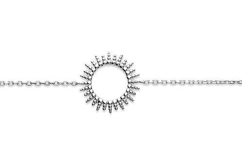 Bracelet Soleil