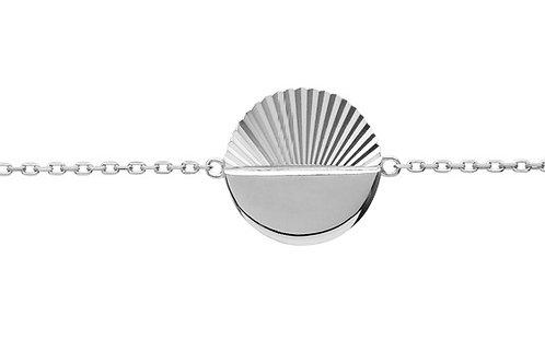 Bracelet Choupe