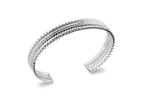 Bracelet Damy