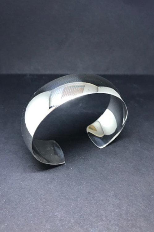 Bracelet rigide kinzo