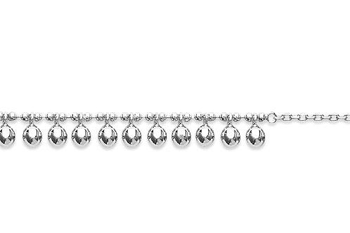Bracelet souple Hind