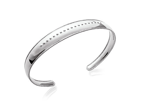 Bracelet Rosa