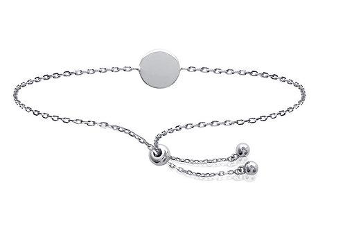 Bracelet Zip