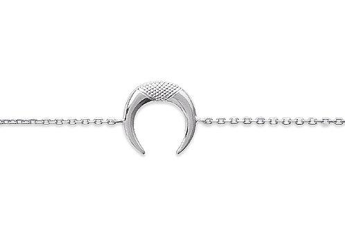 Bracelet Fame