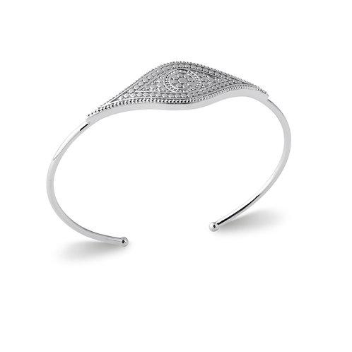 Bracelet Ninjy rigide