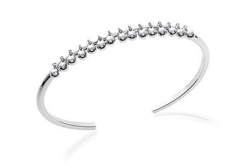 Bracelet Hind