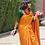 Thumbnail: NEPAL KANTHA/KONDA MALA