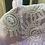 Thumbnail: Chikankari on georgette
