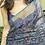 Thumbnail: Natural dye ajrakh kota saree