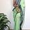 Thumbnail: Handloom pure cotton begampuri aaree