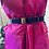 Thumbnail: Elastic waist belt