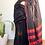 Thumbnail: Narayanpet cotton saree