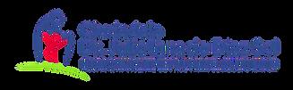 ciudadela-djids-logo-01_edited.png