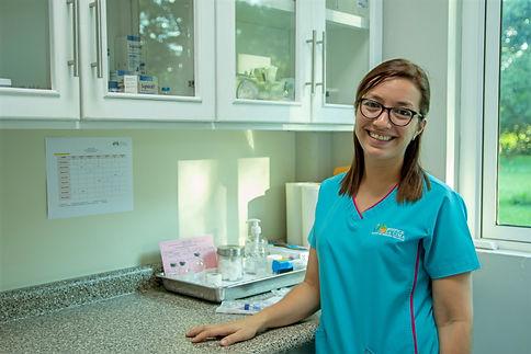 Hospice La Cima-183_edited.jpg