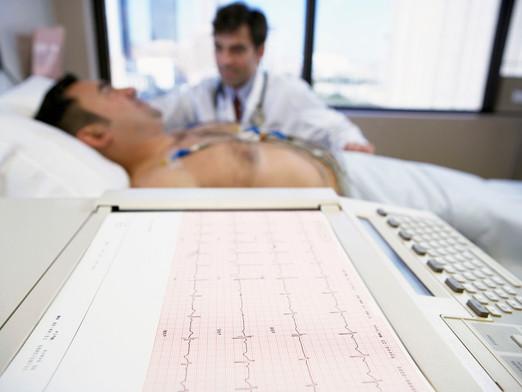 que-es-un-electrocardiograma-o-ecg-56a29